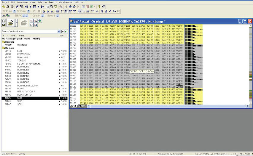winols-find-maps-EDC15-Passat-18