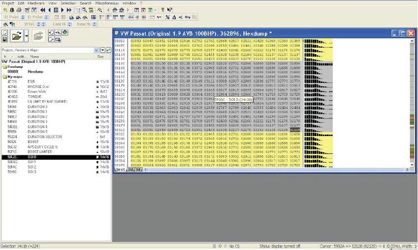 winols-find-maps-EDC15-Passat-19