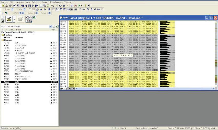 winols-find-maps-EDC15-Passat-24