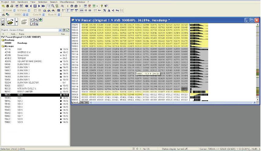 winols-find-maps-EDC15-Passat-25