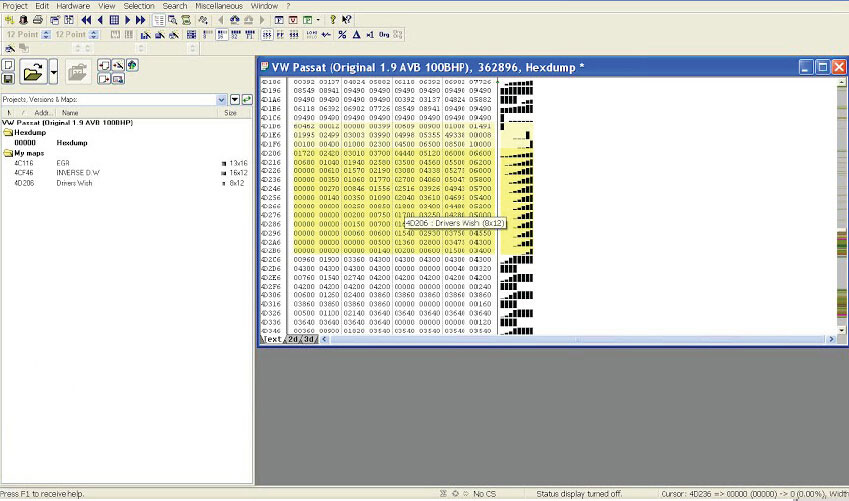 winols-find-maps-EDC15-Passat-3