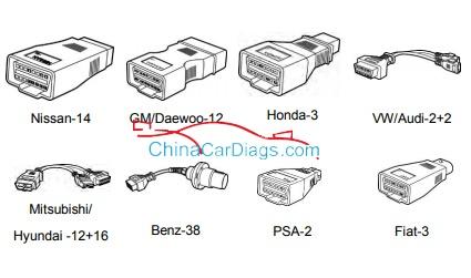 03 r1 wiring diagram with Honda Kit Car on Mazda Tribute Fuse Box Diagram likewise 8 Coil Stator Wiring Diagram Dc also Tach Wiring Diagram 2001 Yamaha R1 likewise Honda Kit Car in addition Hand Crank Generator.