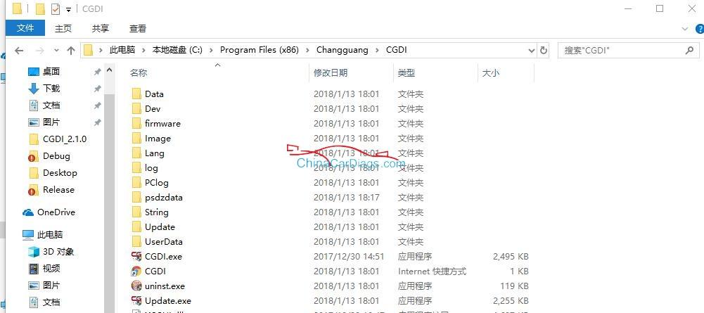 cgdi-prog-f-series-programming-5