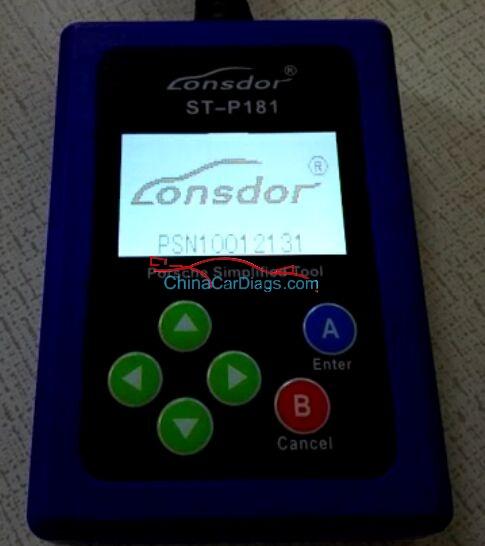 lonsdor-st-p181-porsche-code-reader