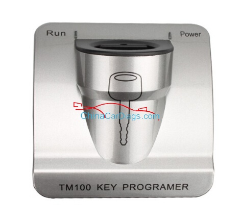 T100 Key Programmer Car List + Transponder List | chinacardiags