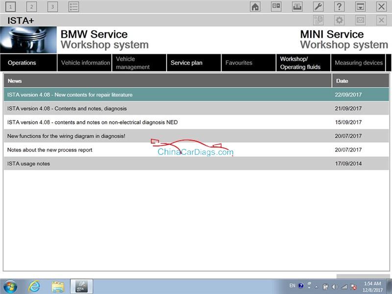 20183-bmw-icom-software-hdd-8