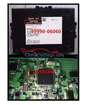 89990-06060smart-boxsee-below-pic