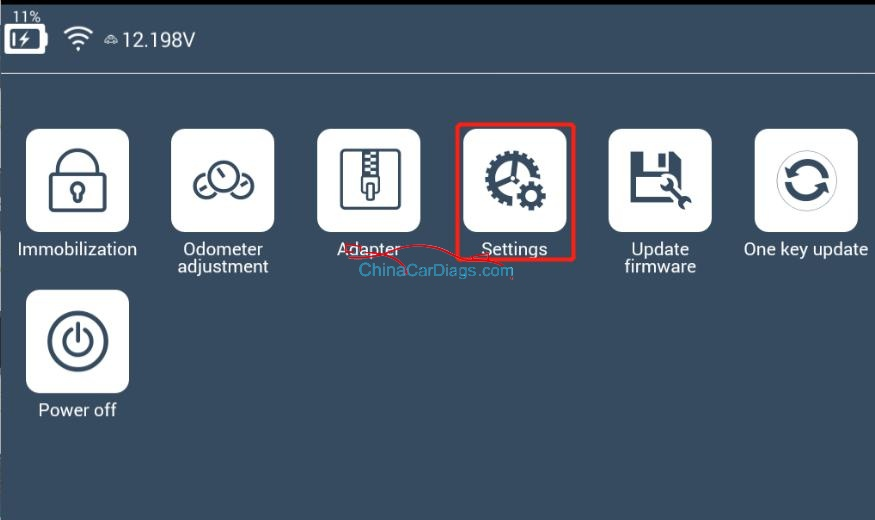 Lonsdor-K518ise-hex-editor-user-manual-1