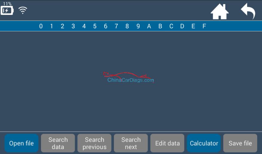 Lonsdor-K518ise-hex-editor-user-manual-3