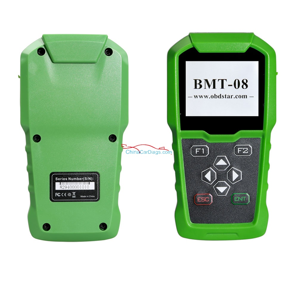 OBDSTAR-BMT-08-car-battery-tester-2