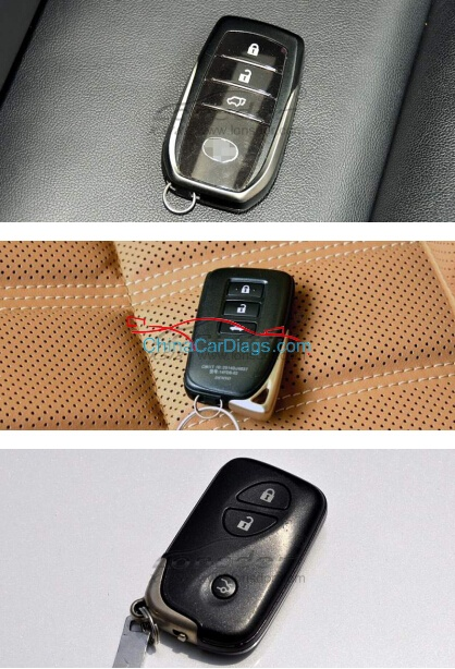 Smart-key-appearance-for-part-of-Toyota-series-2