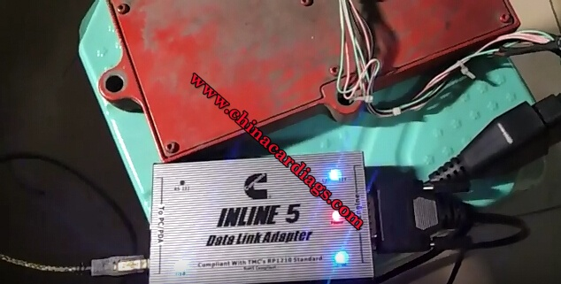 inline-5-read-ecm-10