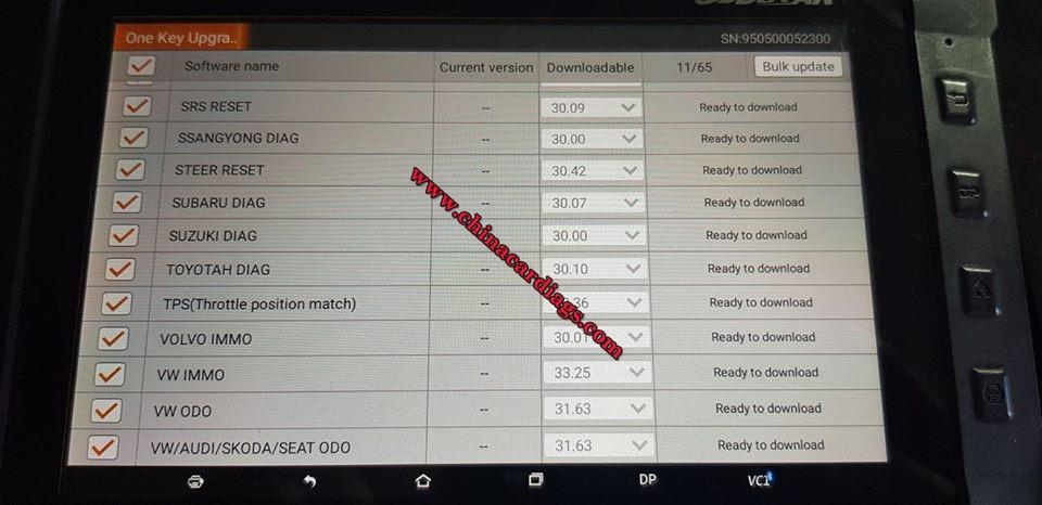 obdstar-x300-dp-update-2
