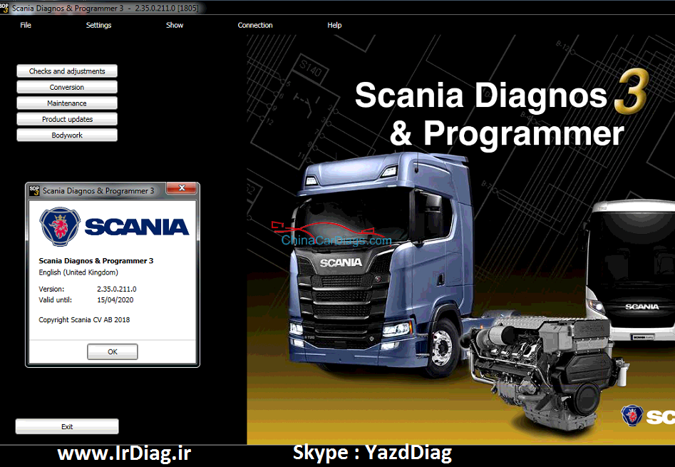 scania-sdp3-2.35-download-1
