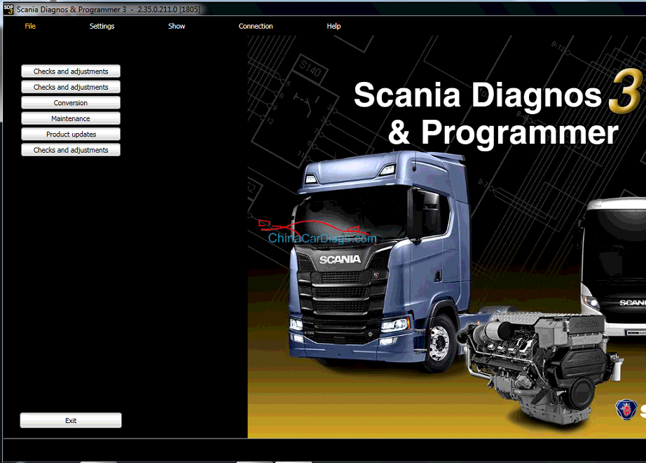 scania-sdp3-2.35-download-2-1