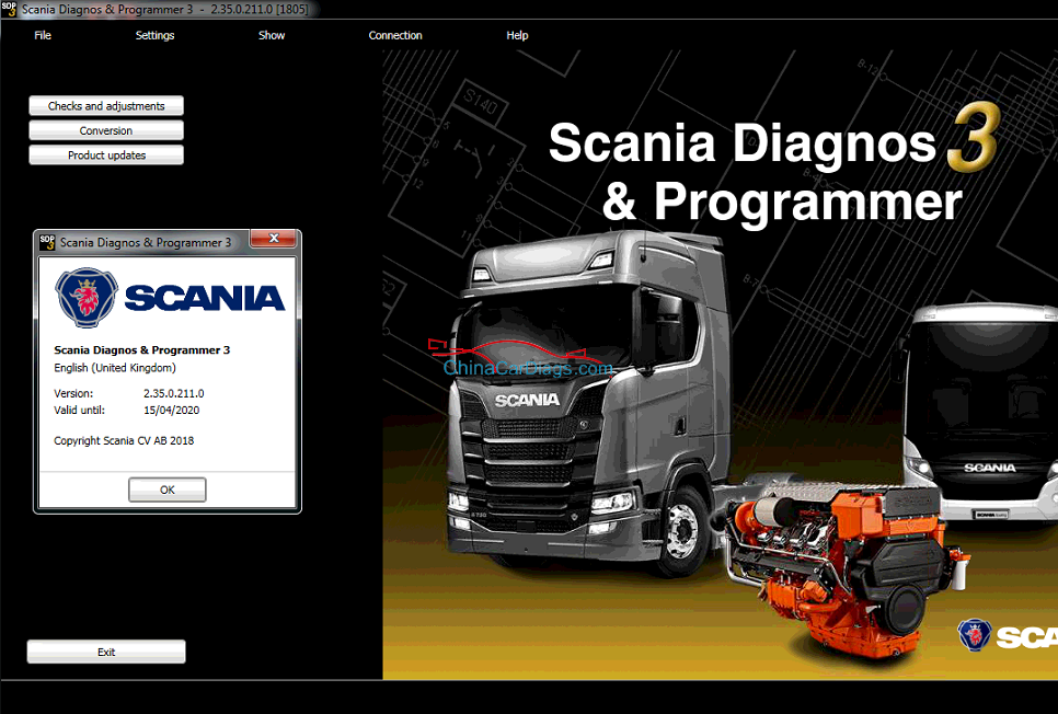 scania-sdp3-2.35-download-3