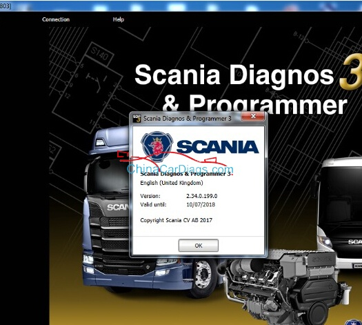 scania-sdp3-234-download-free
