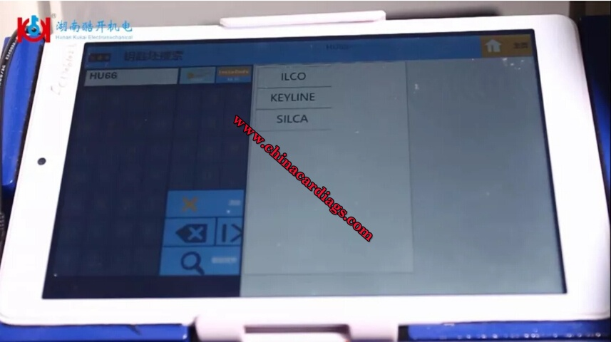 select-SILCA-1