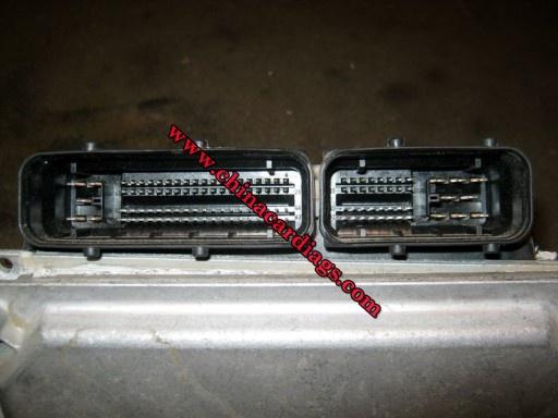skoda-octavia-bfq-1.6l-simos3.3.a-chip-tuning-14