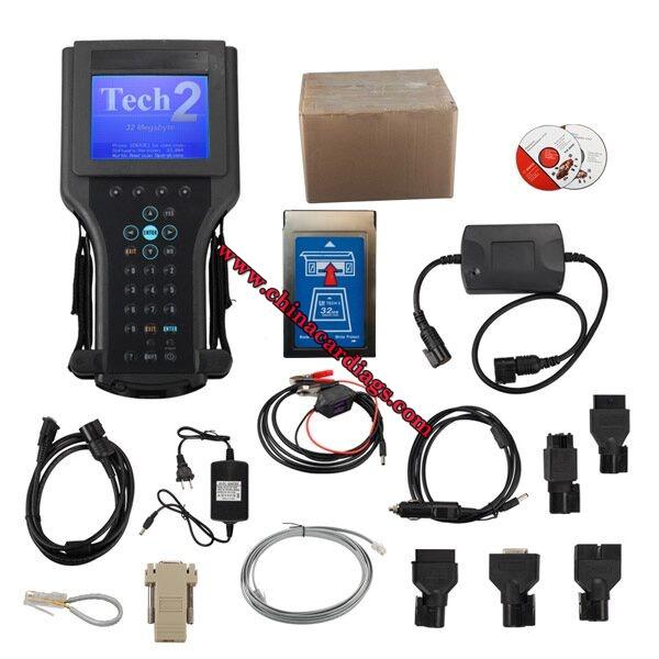 tech2-full-kit