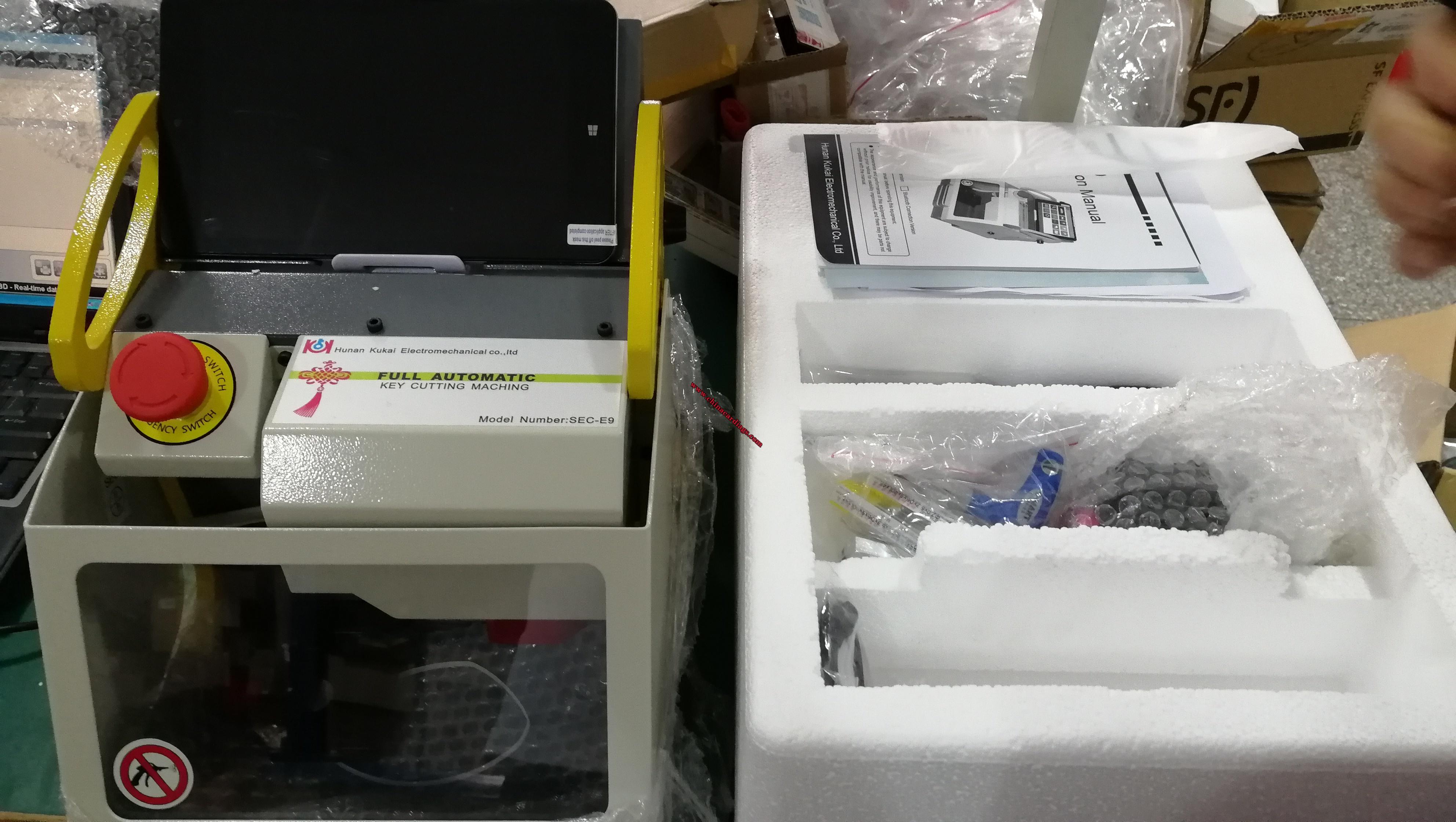 SEC-E9-package-02