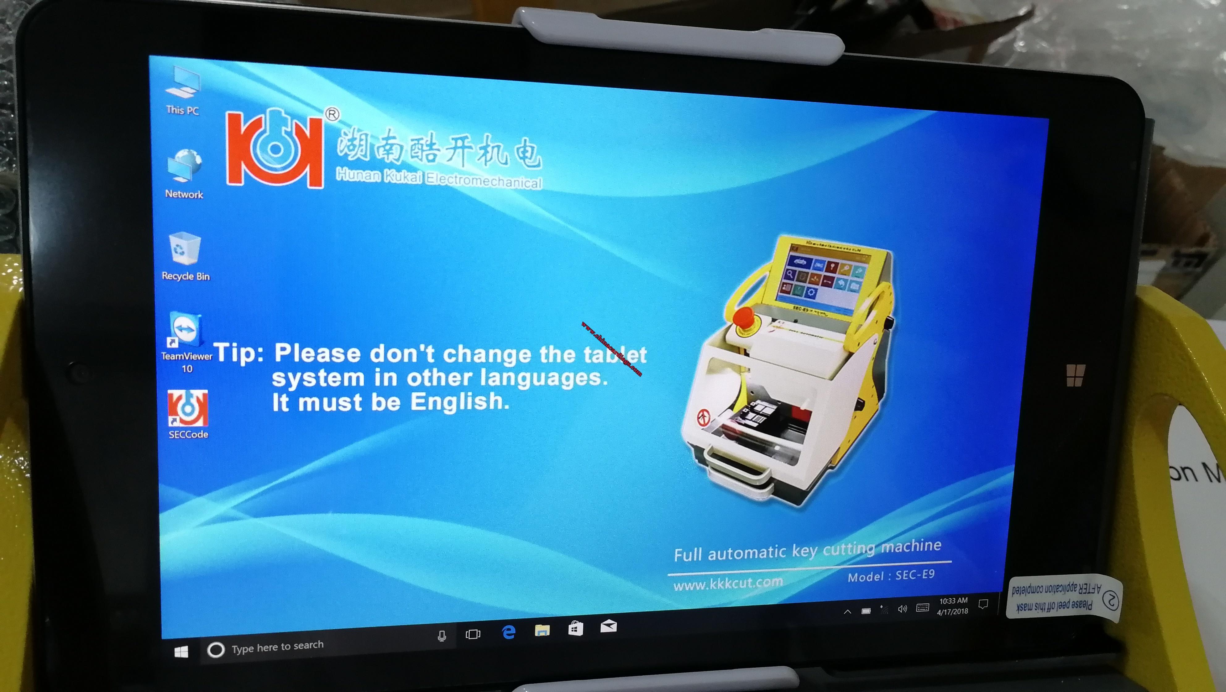 SEC-E9-tablet-02