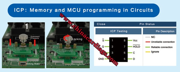Yanhua-Mini-ACDP-programming-master-bmw-icp