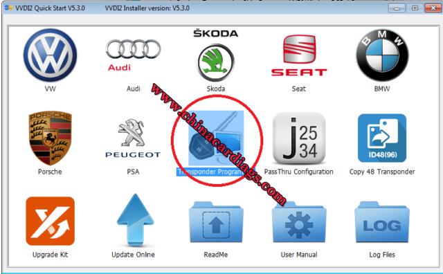 combine-vvdi2-and-vvdi-key-tool-1