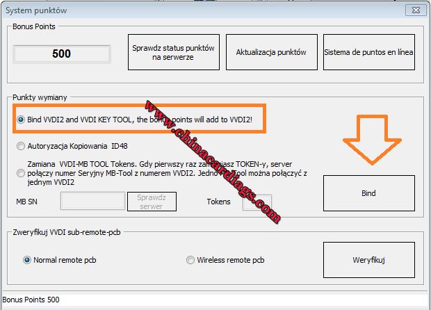 combine-vvdi2-and-vvdi-key-tool-4