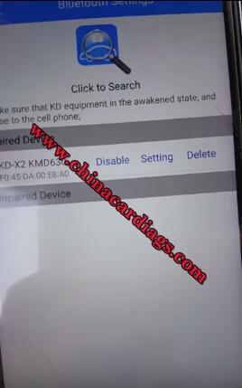 kd-x2-keydiy-suzuki-46-chip-5