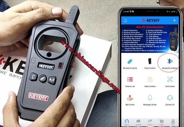 keydiy-kd-x2-firmware-update-5