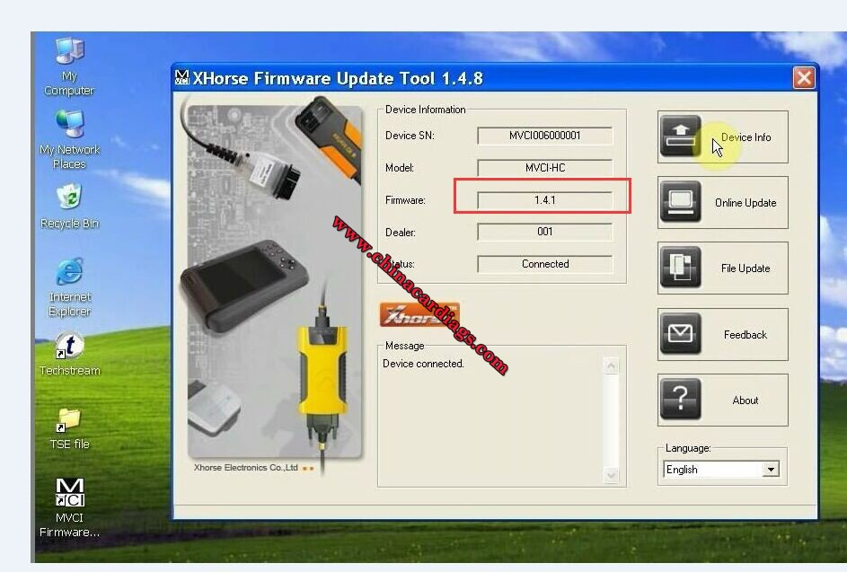 mini-vci-firmware-141