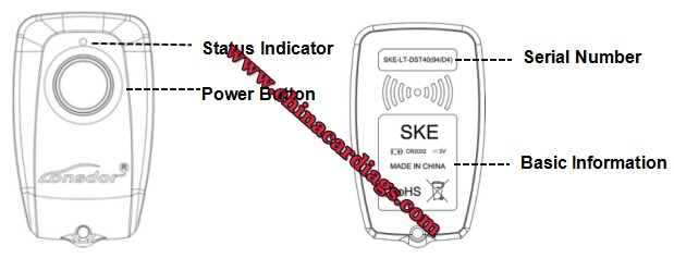 ske-lt-smart-key-emulator-for-lonsdor-k518ise-2
