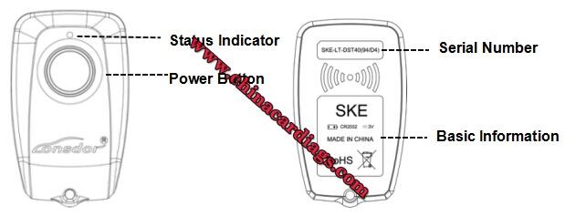 ske-lt-smart-key-emulator-for-lonsdor-k518ise-2