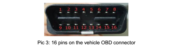 16-pins-on-the-vehicle-obd-connector