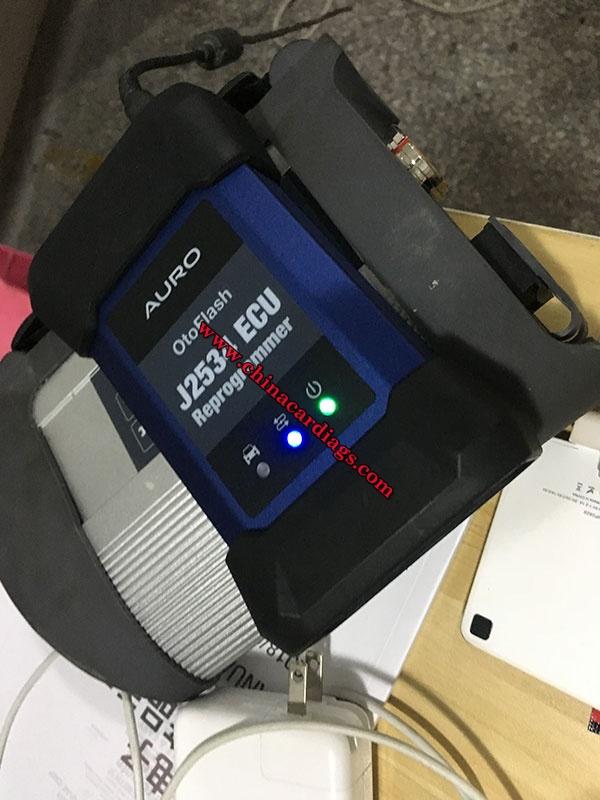 AURO-IM600-Bluetooth-setup-6