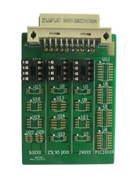 Accessory-1-C001-circuit-board
