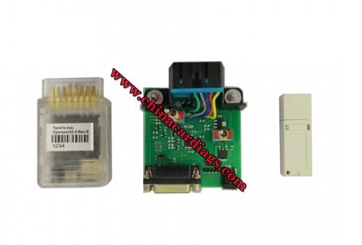 KTM-flash-ECU-Programmer-Transmission-Power-Upgrade-Tool