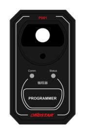 P001-Programmer