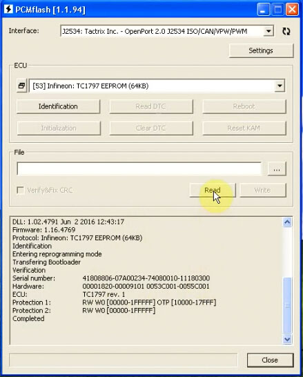 how-to-use-pcmflash-for-tc1797-eeprom-12 – chinacardiags