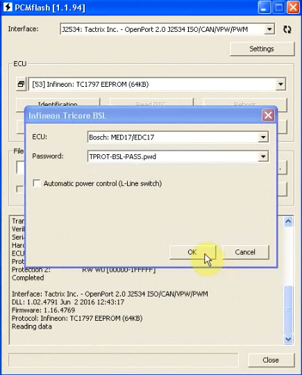 how-to-use-pcmflash-for-tc1797-eeprom-15
