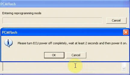 how-to-use-pcmflash-for-tc1797-eeprom-16