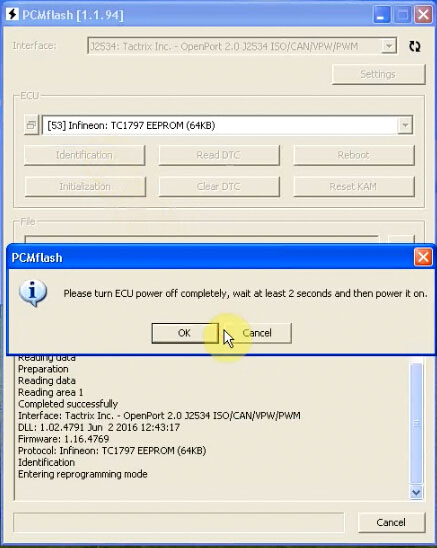 how-to-use-pcmflash-for-tc1797-eeprom-6