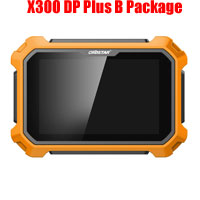 obdstar-x300-dp-plus-b-package