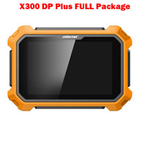 obdstar-x300-dp-plus-c-package