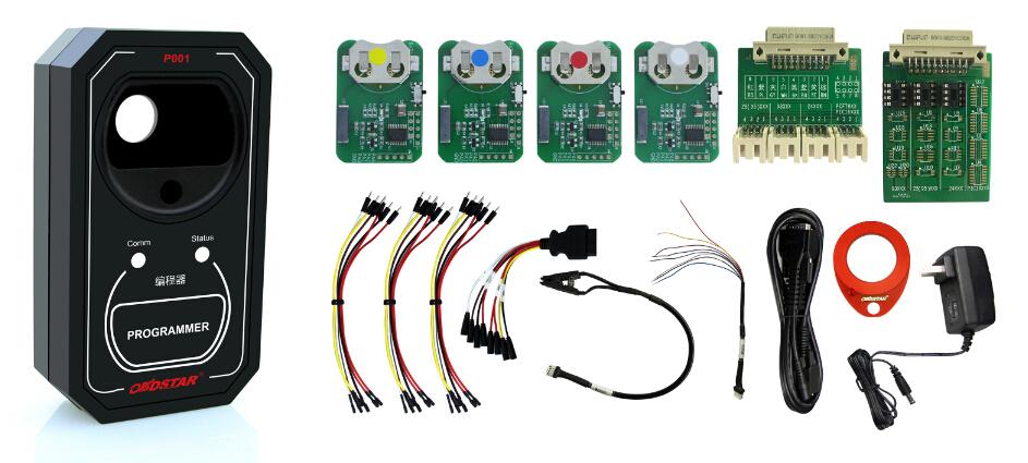x300-dp-plus-p001-adapter-3-in-1-adapter