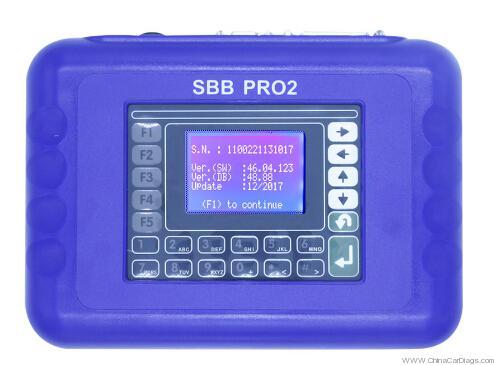 V48.88-SBB-PRO2-Key-Programmer