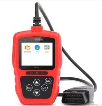 Vident-iEasy-300-Pro