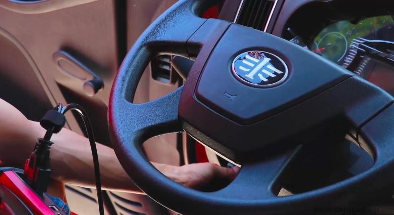 car-fans-c800-faw-j6-truck-1
