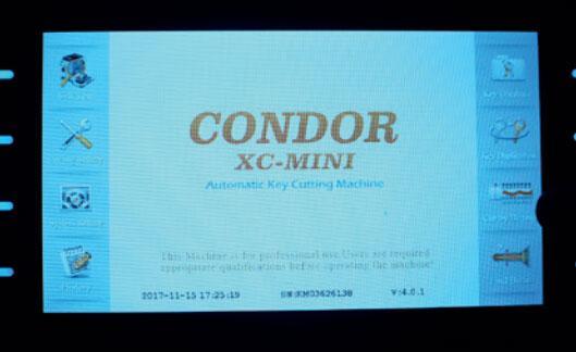 condor-xc-mini-hu101-cutting-decoding-1